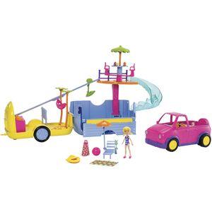 Polly-Pocket-Mega-Trailer-da-Polly---Mattel