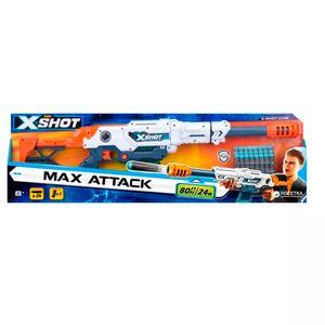X-Shot-Max-Attack---Candide