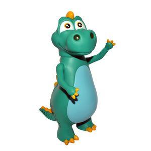 Mundo-Bita-Boneco-de-Vinil-Dino---Lider