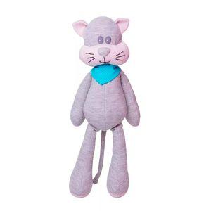 Soft---Friends-Miau-Estrela-Baby---Estrela
