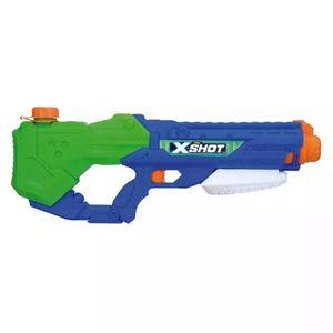 X-Shot-Lancador-de-Agua-Pressure-Jet---Candide