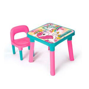 Mesa-com-Cadeira-Unicornio-Magico---Monte-Libano
