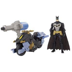 Batman-e-Batimoto-15-cm---Mattel