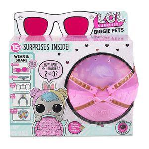 Boneca-Surpresa-LOL-Biggie-Pets-Shop-Hop---Candide