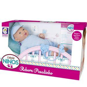 Boneca-Ninos-Reborn-Menino-Pesadinho---Cotiplas