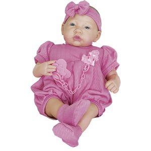 Boneca-Ninos-Reborn-Menina-Pesadinho---Cotiplas