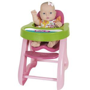 Baby-Junior-Cadeirao-de-Papinha---Cotiplas