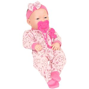 Boneca-Baby-Ninos-Newborn-Suquinho---Cotiplas