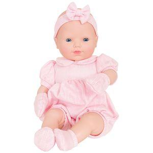Boneca-Sonho-Azul-Bebezinhos---Cotiplas