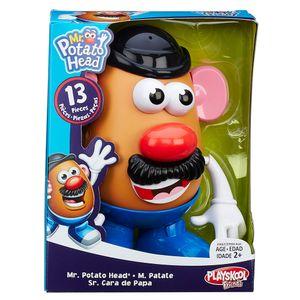 Playskool-Sr.-Cabeca-de-Batata---Hasbro