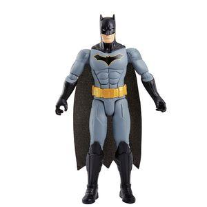 Boneco-Basico-Batman---Mattel