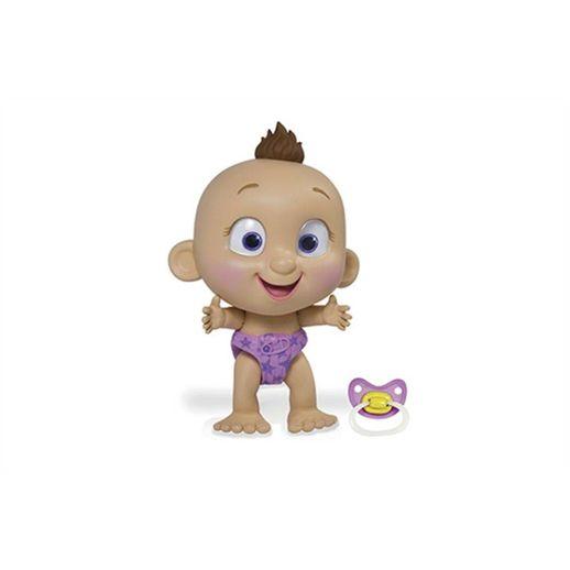 Boneco-Interativo-Tiny-Tots-Fralda-Roxa---Candide
