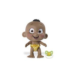 Boneco-Interativo-Tiny-Tots-Fralda-Amarelo---Candide