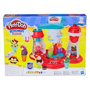 Play-Doh-Supermaquina-de-Sorvete---Hasbro