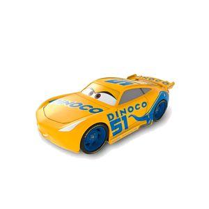 Veiculo-Carros-Roda-Livre-13-cm-Dinoco---Toyng