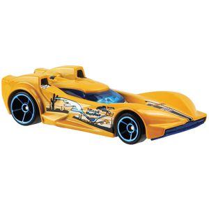 Hot-Wheels-Looney-Tunes-Scoopa-de-Fuego---Mattel