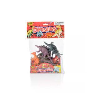 Pacote-com-6-Figuras-de-Dinossauros-15-cm-Sortido---Multikids