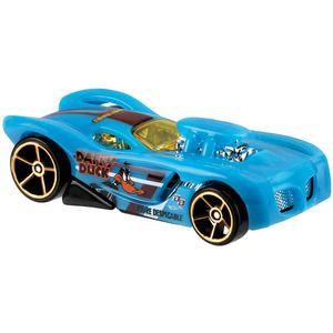 Hot-Wheels-Looney-Tunes-16-Angels---Mattel