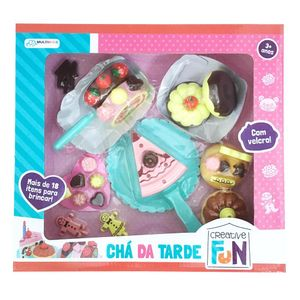 Cha-da-tarde-Creative-Fun---Multikids