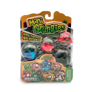 Mini-Grungies-Starter-Set---Multikids