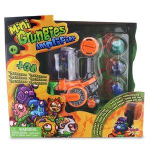 Mini-Grungies-Amplifier---Multikids