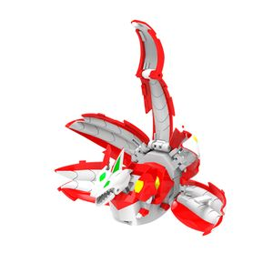 Boneco-Ryukari-Fire-Fox---Multikids