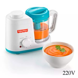 Fisher-Price-Processador-de-Alimentos-2-em-1---220V---Multikids