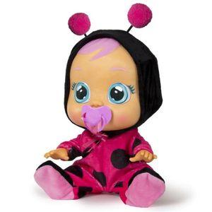 Boneca-Cry-Babies-Lady---Multikids
