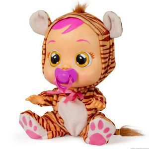Boneca-Cry-Babies-Nala---Multikids