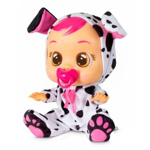 Boneca-Cry-Babies-Dotty---Multikids