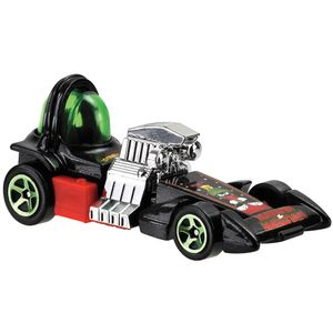 Hot-Wheels-Looney-Tunes-Bubble-Gunner---Mattel