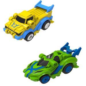 Robot-Racerz-Cloud-Dasher-Vs-Thunder-Cross---Multikids