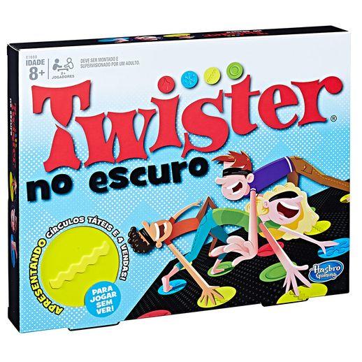 Jogo-Twister-no-Escuro---Hasbro