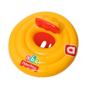 Fisher-Price-Boia-Circular-69-Cm---Fun-Divirta-se