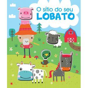 Livro-O-Sitio-do-Seu-Lobato---Ciranda-Cultural