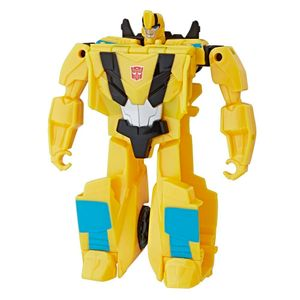 Transformers-Cyberverse-One-Step-Changers-Bumblebee---Hasbro
