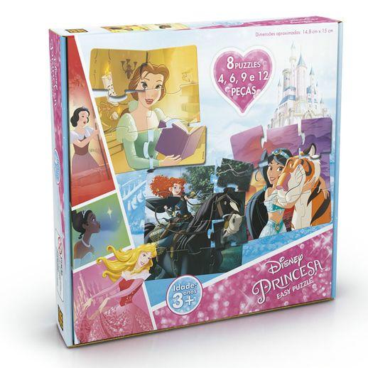 Disney-Baby-Quebra-Cabeca-Princesas---Grow