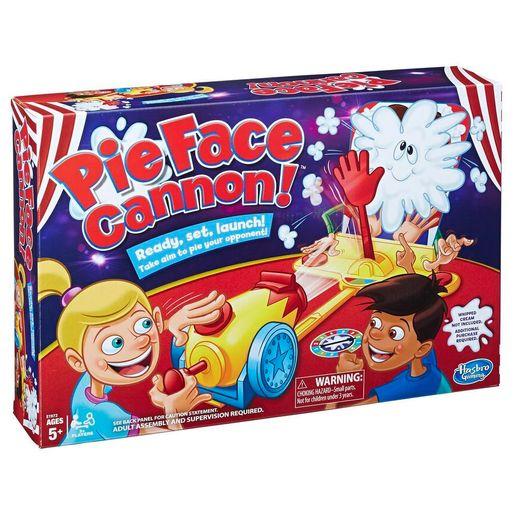 Jogo-Pie-Face-Cannon---Hasbro