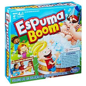 Jogo-Espuma-Boom---Hasbro