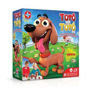 Jogo-Toto-do-Toto---Estrela