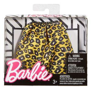 Barbie-Roupinhas-e-Acessorios-Saia-de-Oncinha---Mattel