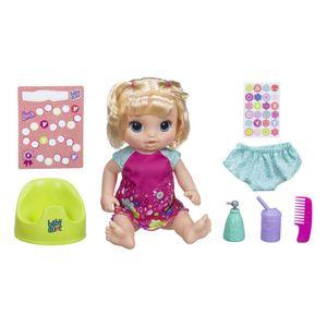 Baby-Alive-Loira-Primeiro-Peniquinho---Hasbro