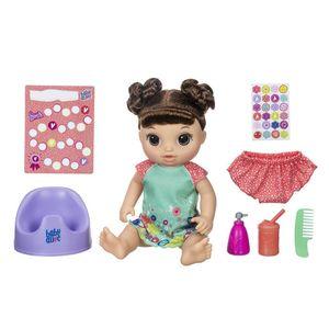 Baby-Alive-Morena-Primeiro-Peniquinho---Hasbro