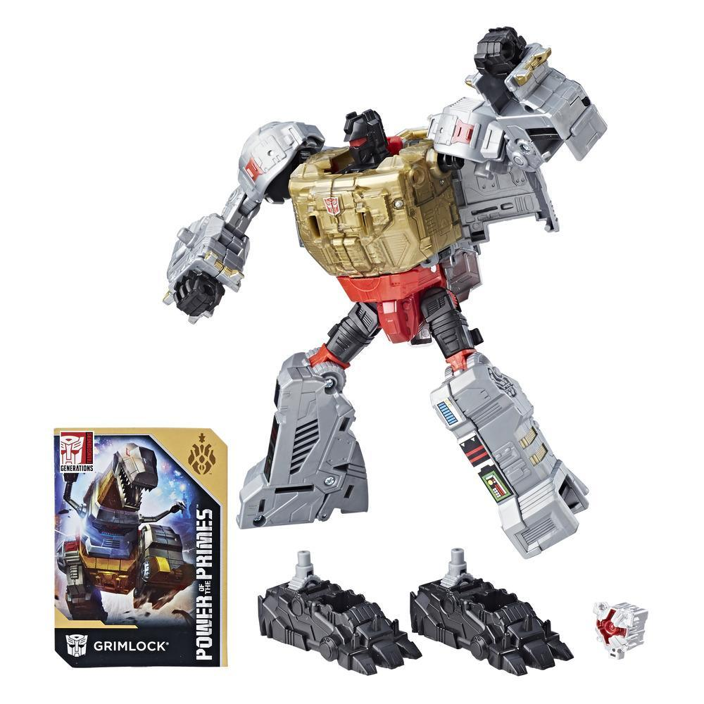 Transformers-Generations-Power-of-the-Primes-Voyager-Class-Grimlock---Hasbro