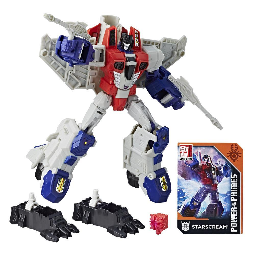 Transformers-Generations-Power-of-the-Primes-Voyager-Class-Starscream---Hasbro