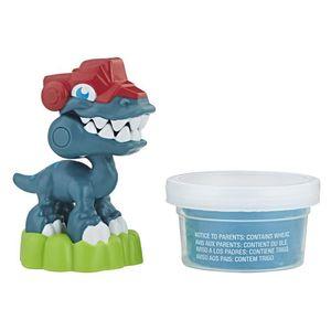 Playskool-Heroes-Chomp-Squad-Chomp-Chews-Blazeasaurus---Hasbro