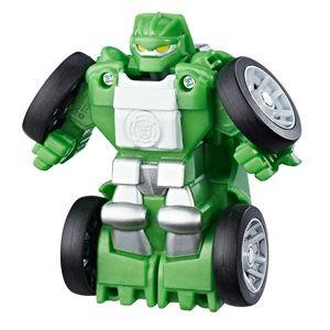 Playskool-Heroes-Transformers-Flip-Racers-Boulder---Hasbro