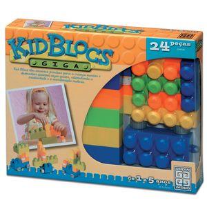 Kid-Blocs-Cartucho-com-24-Pecas---Grow