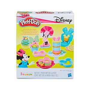 Play-Doh-Conjunto-Confeitaria-Minnie---Hasbro