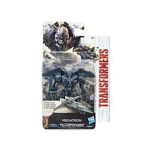 Transformers-The-Last-Knight-Legion-Class-Figura-Megatron---Hasbro